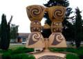 трипольская-скульптура-tripilska-sculpture