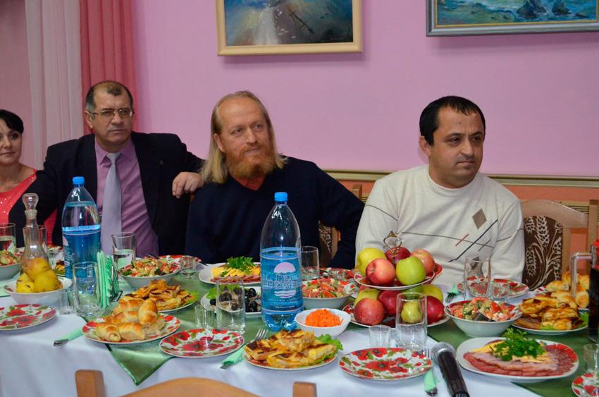 День-бессарабских-болгар-4