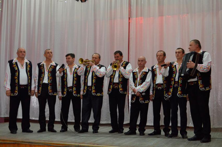 День-бессарабских-болгар-5