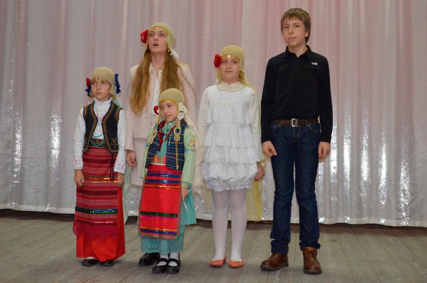 День-бессарабских-болгар-6