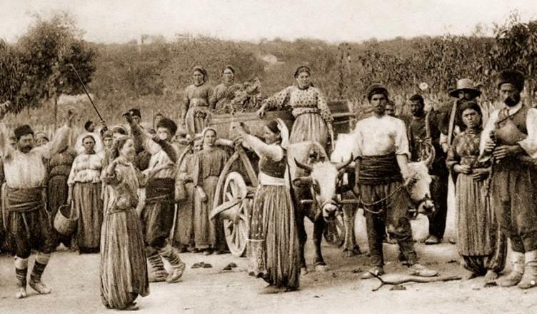 День-бессарабских-болгар-8
