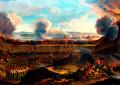 Древняя-история-Измаила