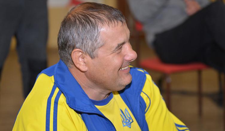 Иван-Папушенко