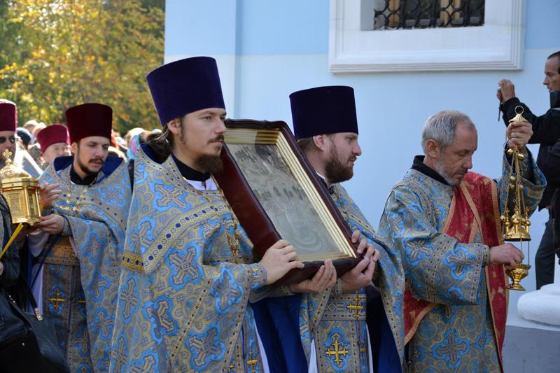 Pokrov-izmail-5