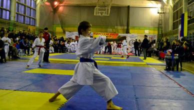 izmail-karate