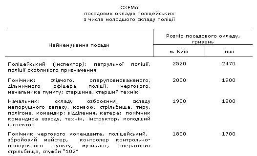 33bd3b2ac3b44f85c6e9a9c71281f14a