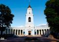 Покровский собор Измаил