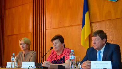 Валентина Стойкова