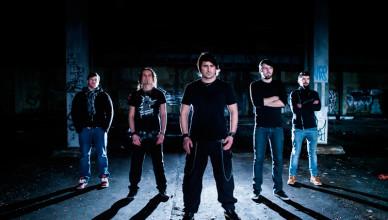 рок-группа Brainwashed