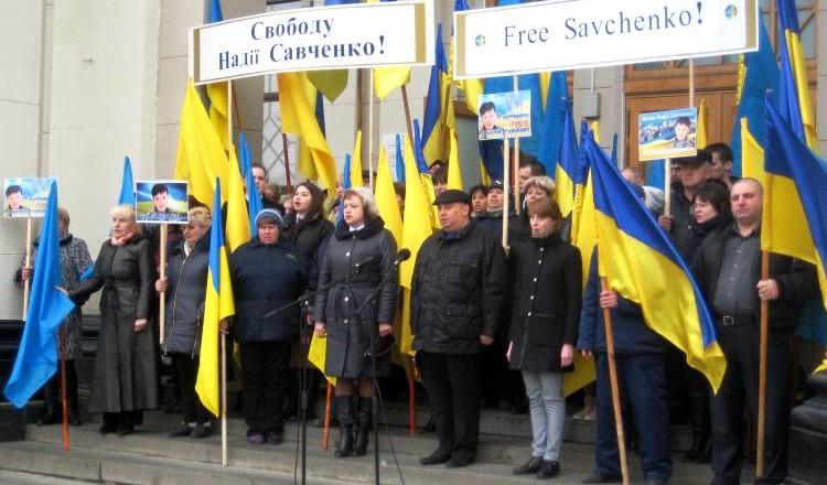 2016-03-11_Акция Савченко-Одесса