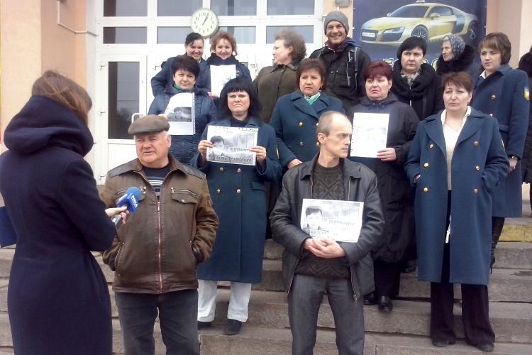 2016-03-11_Акция Савченко-Черкассы