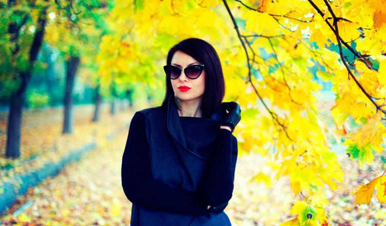 Ирина Атанасова Измаил