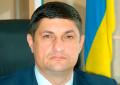 Андрей Абрамченко Измаил