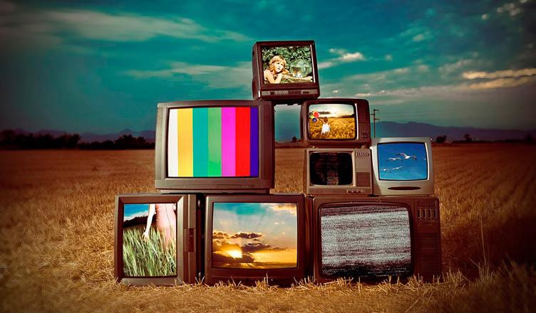 ТВ Измаил