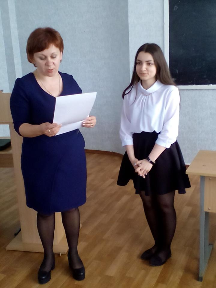 Первые научные достижения юных исследователей на ниве украинской фольклористики