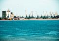Измаильский торговый порт